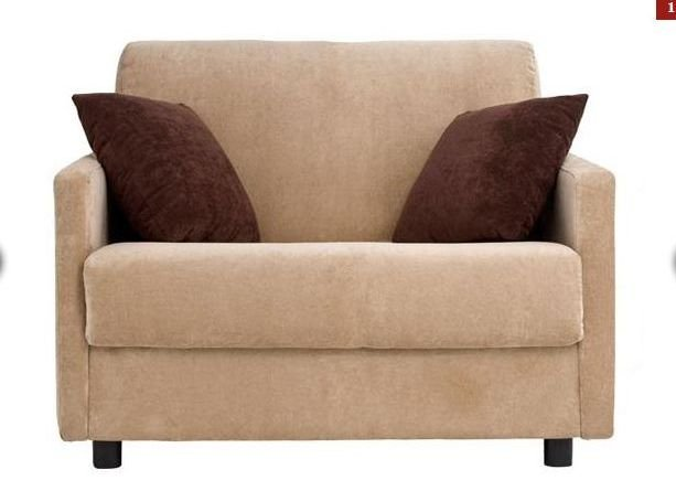 Sillones cama de 1 plaza for Sofa cama 1 plaza barato
