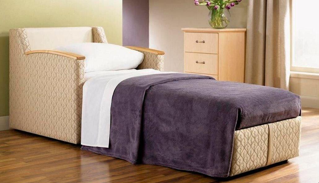 Los mejores sillones cama baratos for Sillon cama 2 plazas moderno