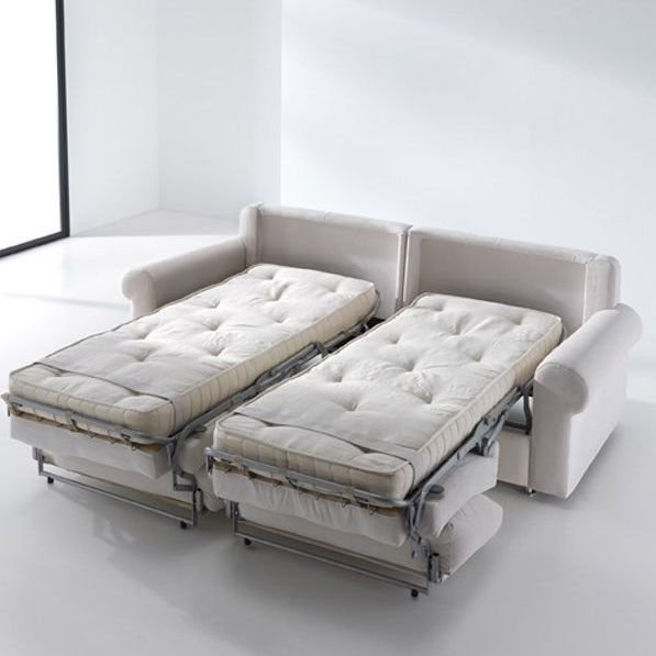 Sillones cama 2 plazas for Sillon chester barato