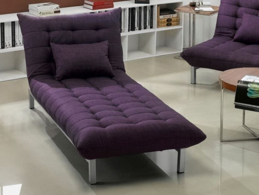 Sillón cama chaiselongue barato