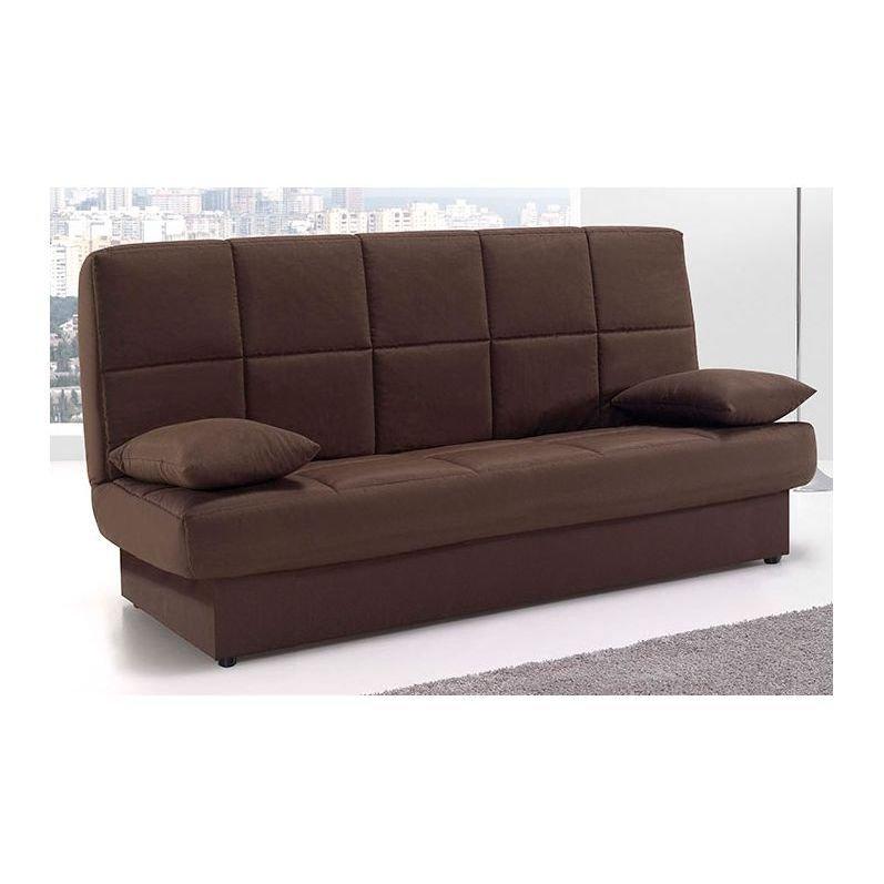 Cama con arcon good cama nido canap with cama con arcon for Sillon cama juvenil