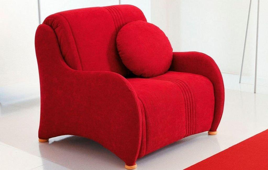 Los mejores sillones cama baratos - Sillones y butacas de diseno ...