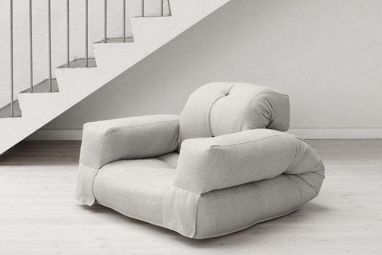 Sillon moderno sillon moderno ball burbuja cuotas sin for Sillones cama modernos