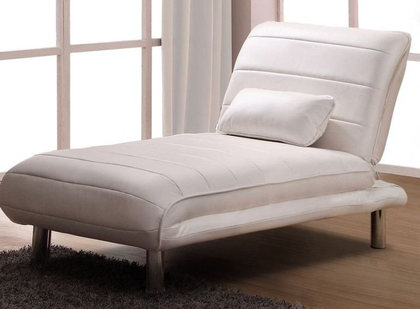 Sillones cama plegables for Sillon cama plegable goma espuma