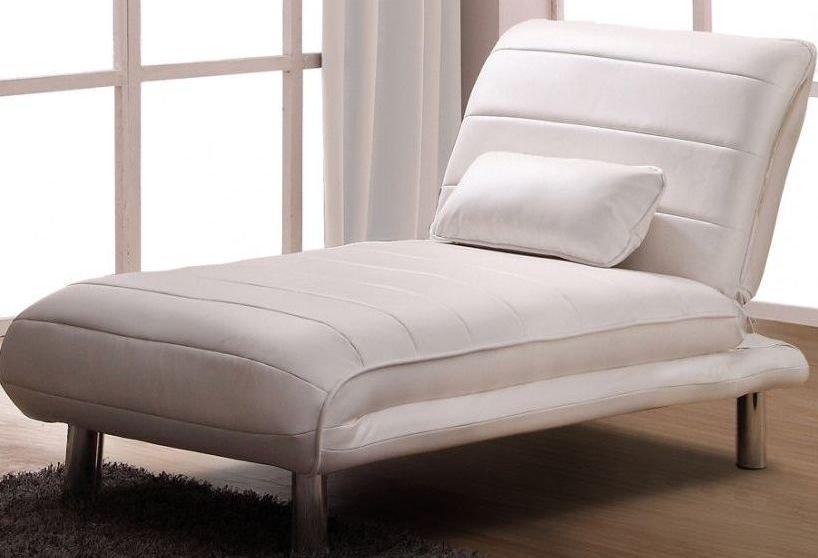 sillones cama de 1 plaza