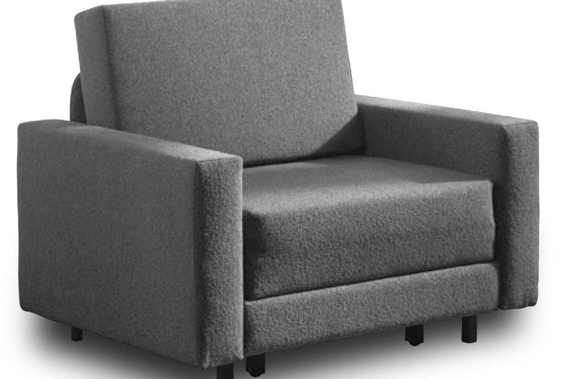 Sillones tapizados en tela sofs y sillones tapizados con - Precios de tapizados de sillones ...
