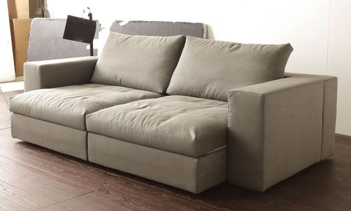Sillones cama 2 plazas - Ver sofa cama ...
