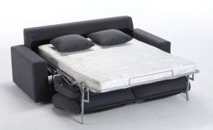Sillones cama baratos