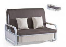 Sillones cama convertibles